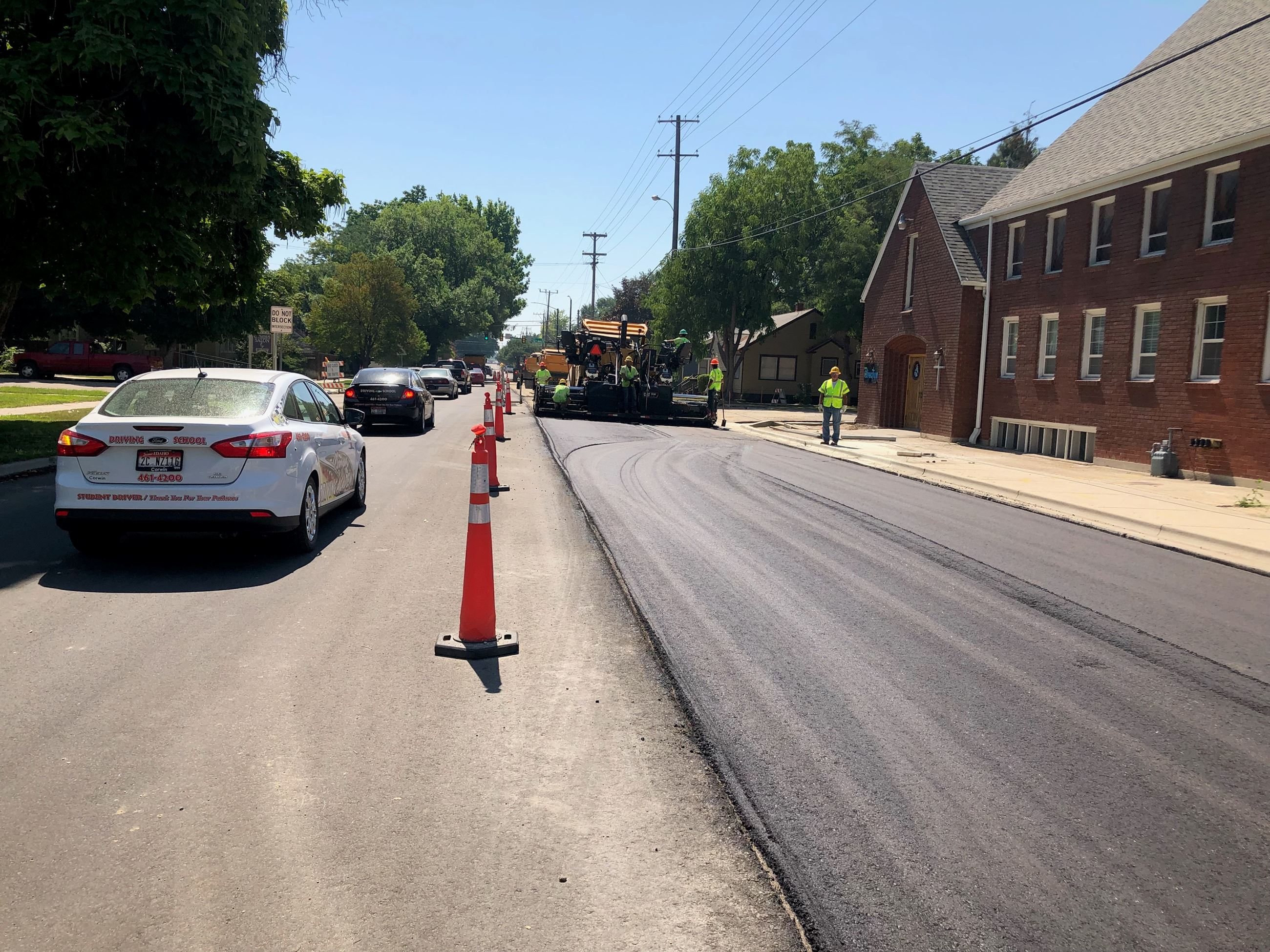 IMG_1264 paving on 3rd
